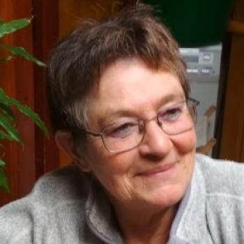 Baby-sitter Berchem: Anneke