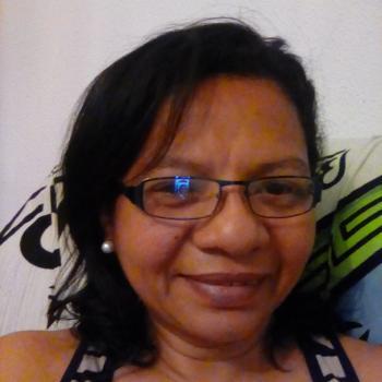 Nanny Toledo: Eneyda