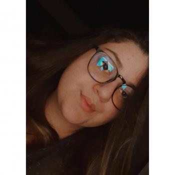 Niñera en San José: Melissa