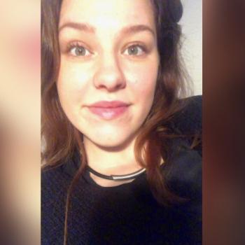 Babysitter Aalborg: Maria-Julie