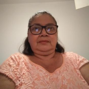 Babysitter São Paulo: Maria Laura
