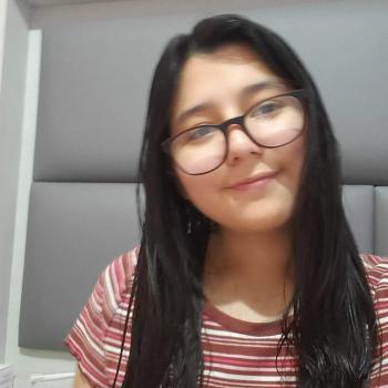 Babysitter Los Mochis: Valeria