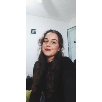 Canguro en Rincón de la Victoria: Marta