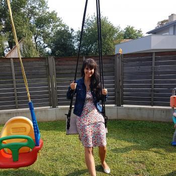 Babysitter Leibnitz: Andrea