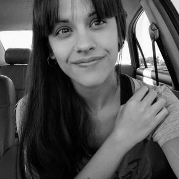 Niñera Ciudad de Neuquén: Abril
