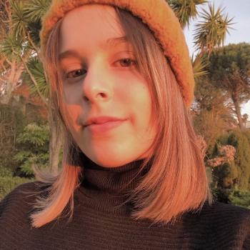 Canguros en Getafe: Alda