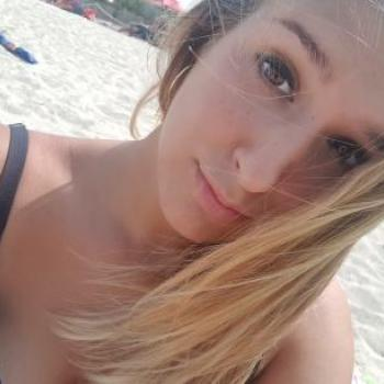 Babysitter Parma: Chiara