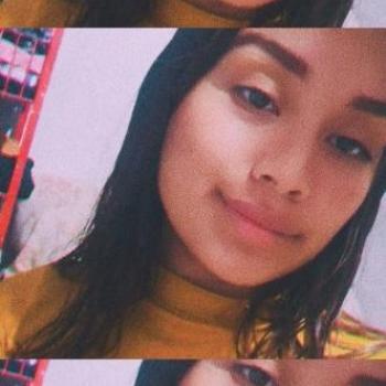 Niñera en Uruca (Aserrí): Kimberly