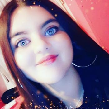 Baby-sitter Tourcoing: Alexandra