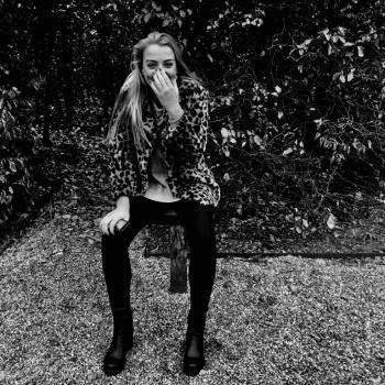 Oppas Elburg: Hannah