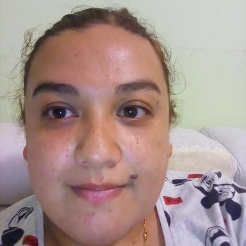 Babysitter Tecámac: Renata María
