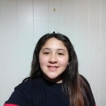 Babysitter Temuco: Sofia