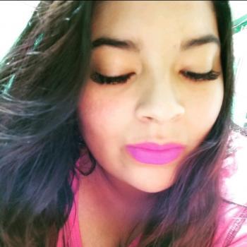 Niñera Zapopan: Fernanda
