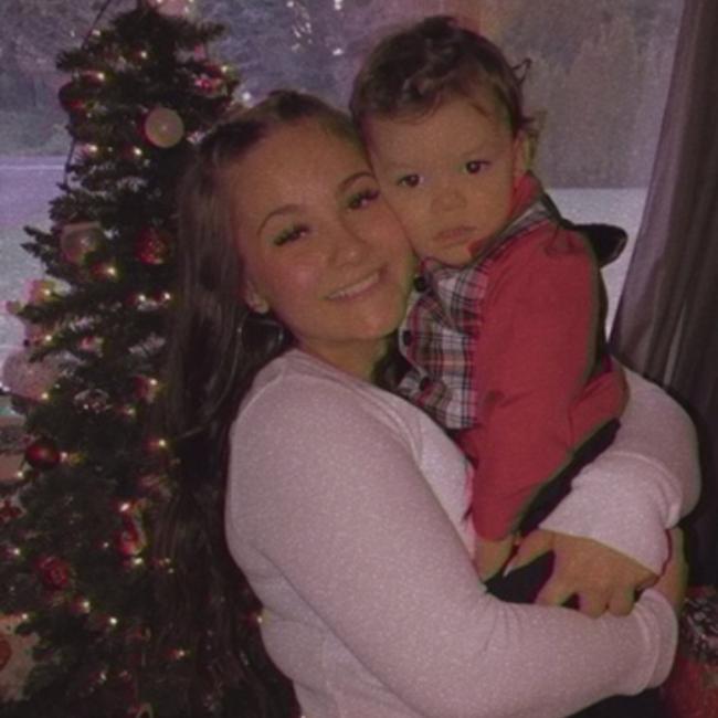 Babysitter in Vancouver: Shalee