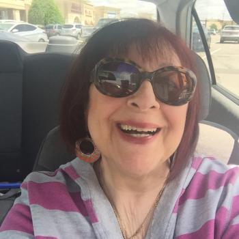 Babysitter Sioux City: Renee