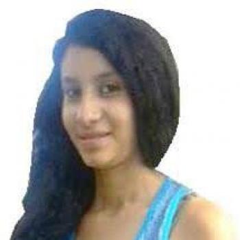 Babysitter Desamparados: Marta Elena