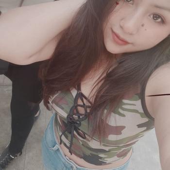 Niñera Ate: Maya