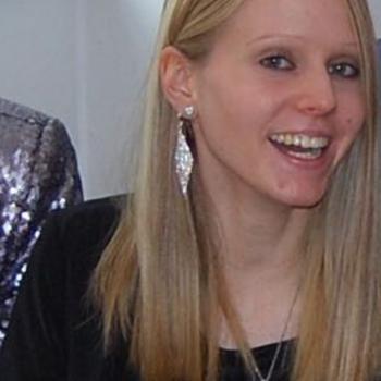 Babysitter Kempten: Mayr Sabrina