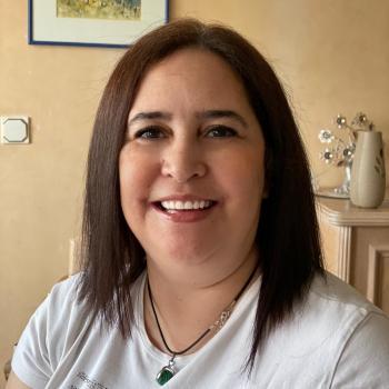 Nanny Bad Mondorf: Marta