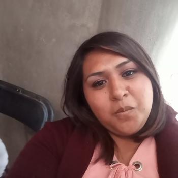 Babysitter in Ciudad Nicolás Romero: Luis