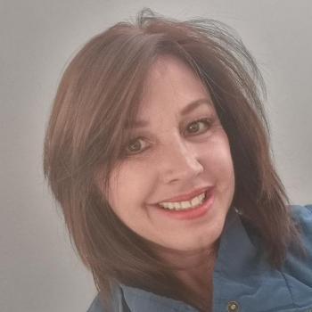 Niñera en Tequisquiapan: Monica