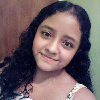 Babysitter in Querétaro City: Gabriela Desiree