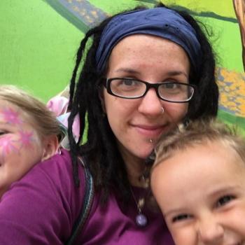 Babysitting jobs in Barnsley: Linni