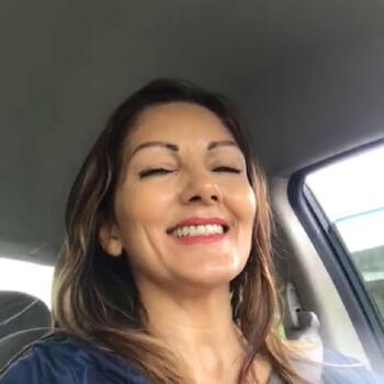 Babysitter Covilhã: Danielle