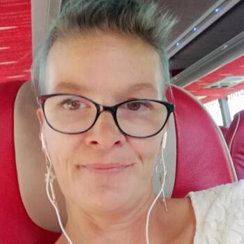 Barnvakt Tammerfors: Johanna