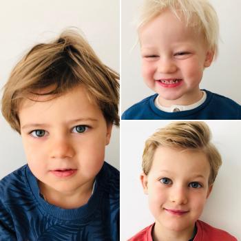 Babysitting job Voorburg: babysitting job Janneke