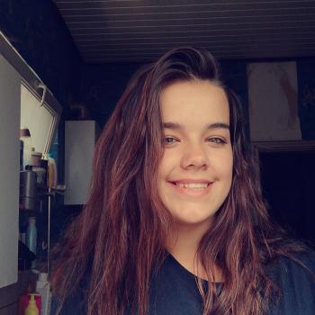 Baby-sitter Flémalle: Shakira