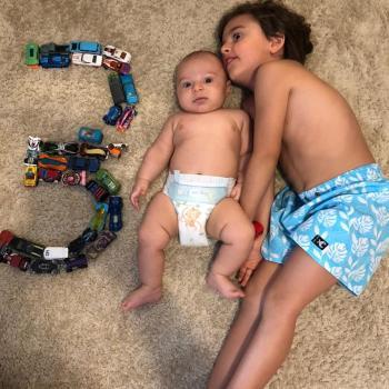 Emprego de babá em Vila Velha: emprego de babá Diego