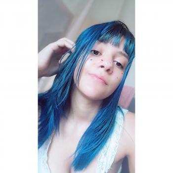 Babysitter Ribeirão Preto: Erika