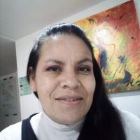 Johana Pardo Rubio
