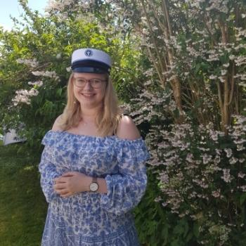 Babysitter in Horsens: Laura