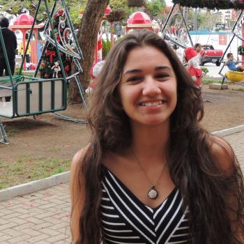 Babysitters in Maceió: Letícia