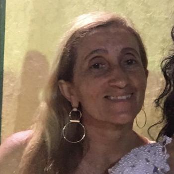 Babysitters in Recife: Jozelia