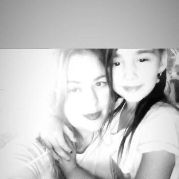 Babysitter in San Bernardo: Yanara