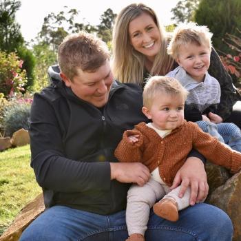 Babysitting job in Launceston: babysitting job Ashlea