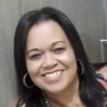 Babysitter Várzea Paulista: Mirian Santos
