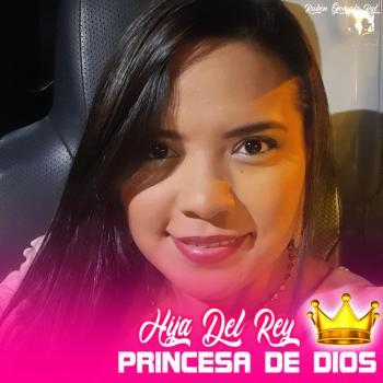 Babysitter in Villavicencio: Yaine