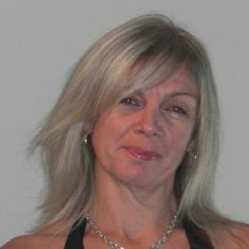 Babysitter in Huddersfield: Pamela