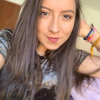Babysitter Leiria: Stephany Espinosa