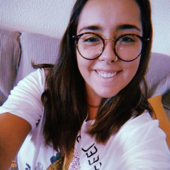 Babysitter Ponta Delgada: Beatriz