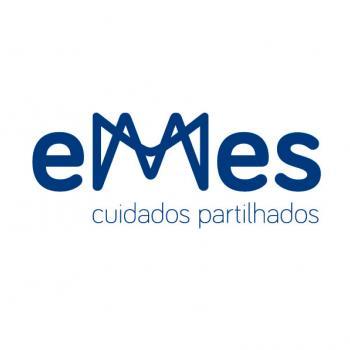 Childcare agency Coimbra: EMES Cuidados Partilhados