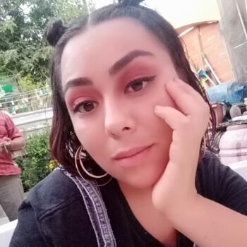 Babysitter in Tijuana: Monserrat