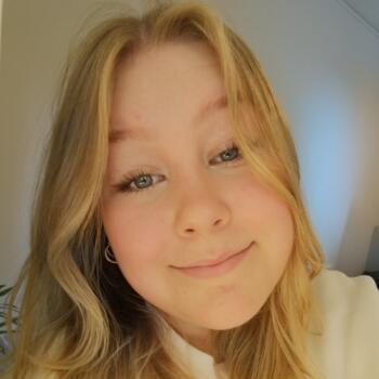 Lastenhoitaja Espoo: Elsi
