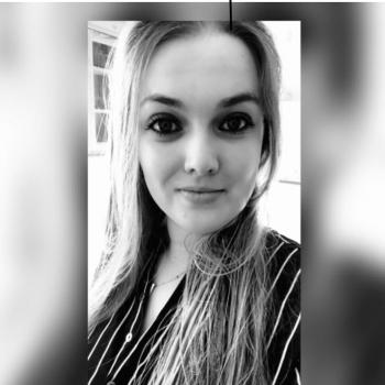 Babysitter in Drachten: Marieke