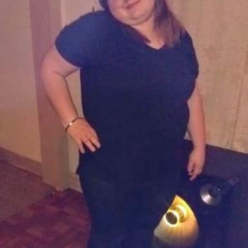 Babysitter Woodbury (New Jersey): Bonnielee