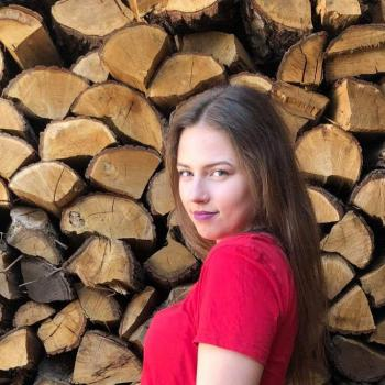 Opiekunka do dziecka Łódź: Zuza